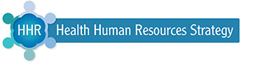 Health Human Resources Strategy
